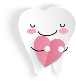 あい歯科クリニック